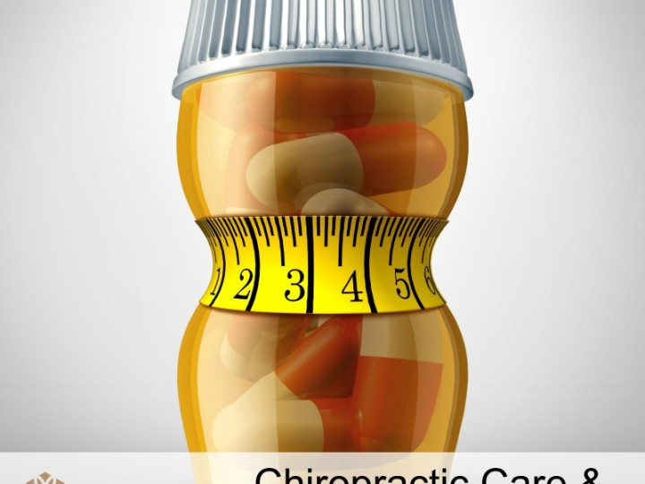 Chiropractic Care and Weight Management